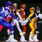 350px-normal_mighty_morphin_power_rangers_-_live_show