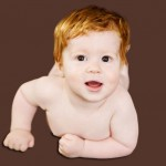 red-haired-baby-boy-copy
