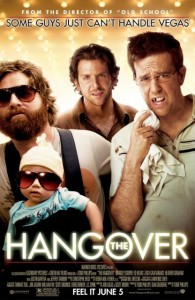 the-hangover-one-sheet