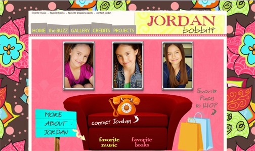 jordan-bobbitt-website-screenshot