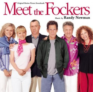 meet-fockers