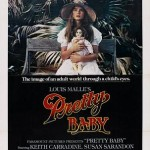 pretty-baby-one-sheet