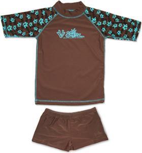 brown-aloha-collection