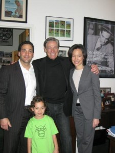 julian-with-his-parents-maury-povich