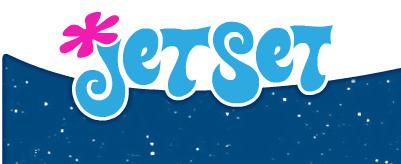 jetset-logo