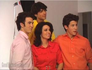 jonas-family-3