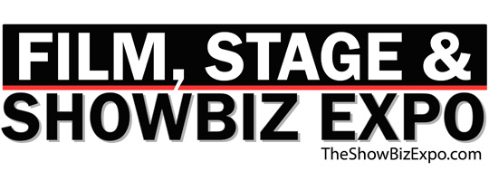 hmb-cover-page-showbiz-expo