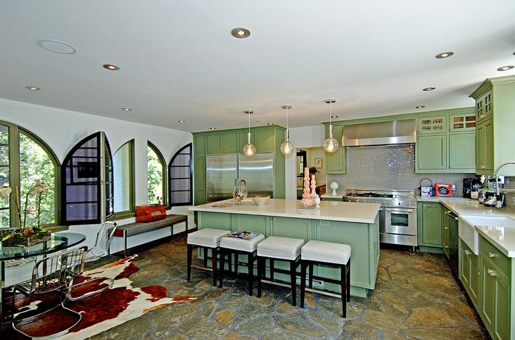 sheen-kitchen-2