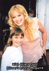 alyson-with-hilary-duff