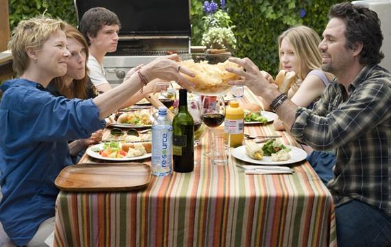 "Josh & Mia prove ""The Kids Are All Right"" - Hollywood Mom Blog"