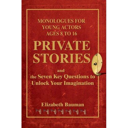 elizabeth bauman book Gay Harry Potter Pron   Gay Kid Here Fuck First Gay Sex True Stories