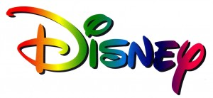 DISNEY20LOGO20COLOR