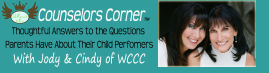 wccc column header hi res