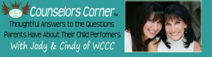 wccc column header revised