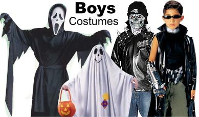 Halloween Costumes For Kids Boys 10 And Up.7 10 Year Old Male Model Needed This Week For Halloween