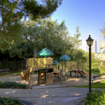 Where Should My Child Actor and I Live While in Los Angeles?