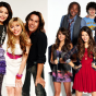 icarly and victorious