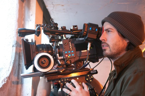young adult interview director jason reitman talks about movie the history of oral sex