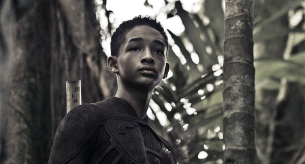 "PA Casting Call: Teens 14-19 to Play Cadets in ""AFTER EARTH"" With Jaden ..."