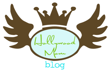 Hollywood Mom Blog