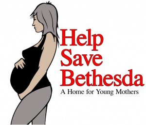 Help Save Bethesda