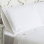 LIVE GOOD Sheets and Duvets