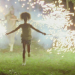 Wallis Beasts of the Southern Wild