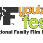 IFFF YouthFest Cover