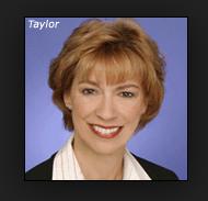 Judy Taylor Senior VP Casting at Disney