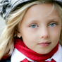 20 best child actor head shot photographers in los angeles