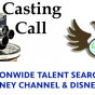 Disney Channel Hosts Online Casting Call