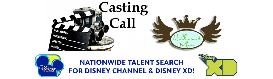 Mr young disney xd casting calls for 2013 new auditions
