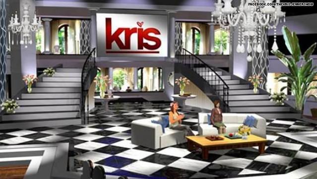 kris_jenner_talk_show_set