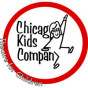 new chicago kids logo