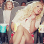 britney becomes a hollywood mom