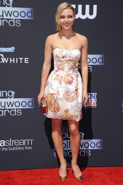Annasophia+Robb+2013+Young+Hollywood+Awards+lzzPq4XLmybl