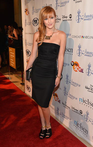 Bella+Thorne+28th+Annual+Imagen+Awards+Red+xukeox-3PNKl