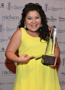 Raini+Rodriguez+28th+Annual+Imagen+Awards+aN9MPF3WyXWl