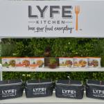 LYFE sponsor
