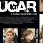 Sugar cover page