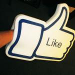 facebookfoamthumb