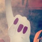 foan finger