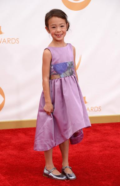 65th+Annual+Primetime+Emmy+Awards+Arrivals+B73p9FgESFel