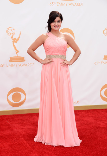 65th+Annual+Primetime+Emmy+Awards+Arrivals+hcPIwSM3q75l