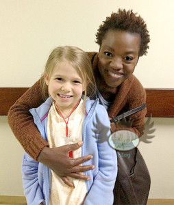 Erin and Viola davis 2 copy