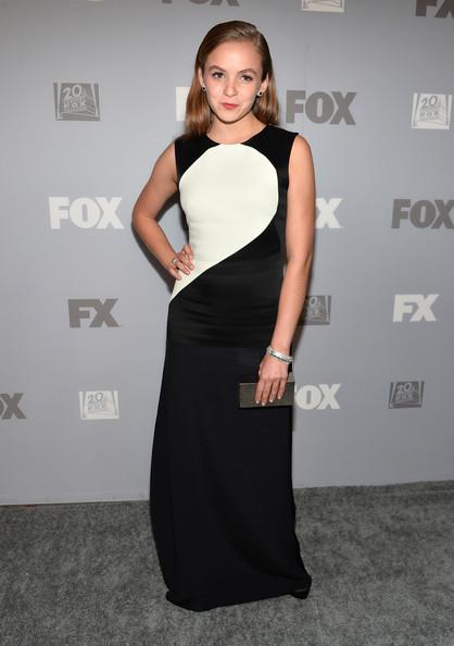 Morgan+Saylor+Fox+Post+Emmy+Party+LA+BIs05bqzEcpl