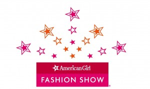American Girl Fashion Show Fayetteville Nc