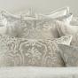 Lili Alessandra pillows