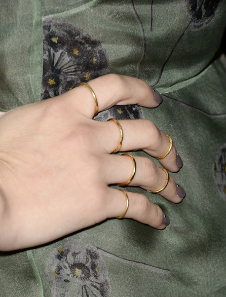 moretz fashion rings