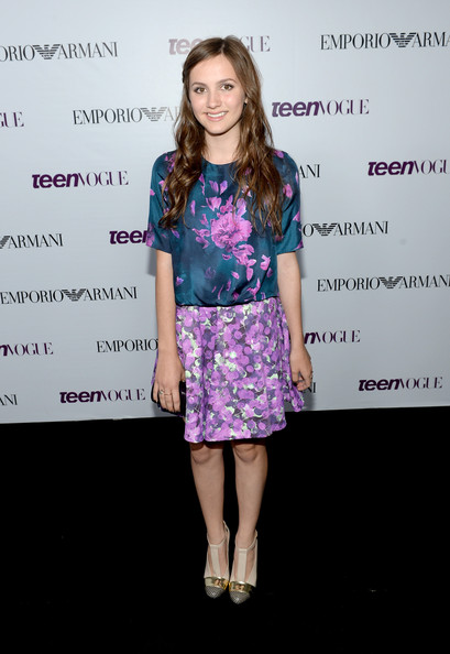 Teen+Vogue+Young+Hollywood+Party+9jahxHrrHj3l